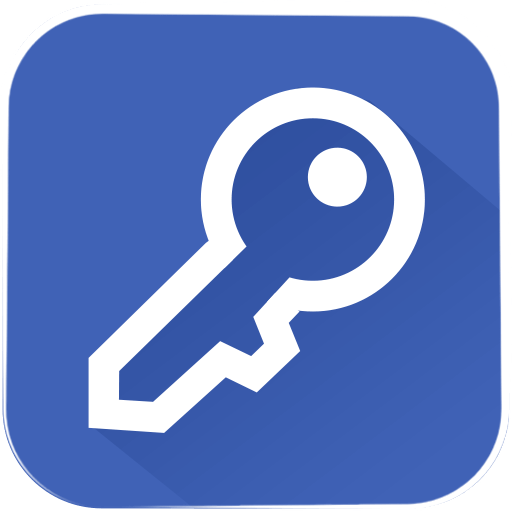 Folder Lock Registration Key + Patch {Updated} Free Download
