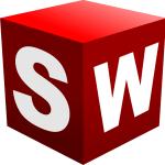 SolidWorks Full Premium Crack {Updated} Free Download