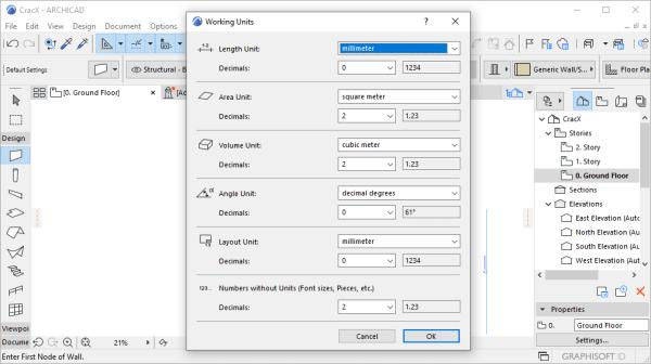 Graphisoft Archicad Keygen & Activator {Latest} Free Download