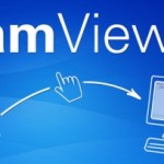 Teamviewer 12 Crack with License Key Patch Full Version Download