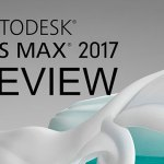 Autodesk 3ds Max 2017 Cracked Full Version Free Download