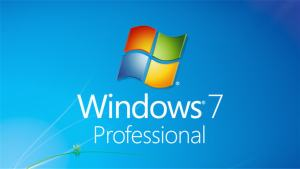 Windows 7 Professional Product Key Generator With Crack 2017