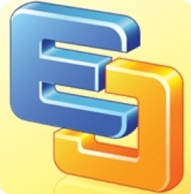 Edraw Max 8.7.0.588 License Key + Crack Patch With Serial Key