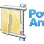 PowerArchiver 2017 Crack With Serial Key Full Version Free Download