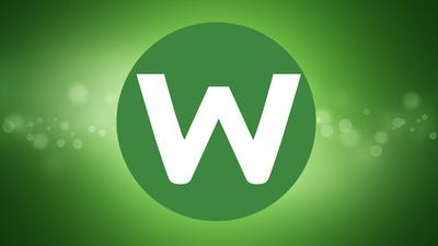 Webroot Secure Anywhere 2018 Key code with Crack Full Version