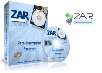 Zero Assumption Recovery Version 9.2 Crack + License Key [Latest]