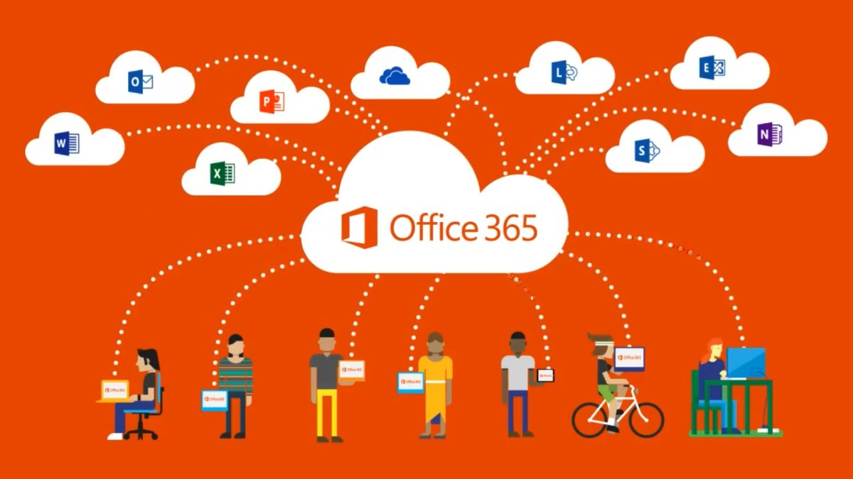 Microsoft Office 365 Product Key Generator 2018 with Activator Free