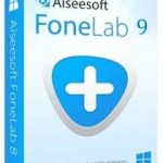 Aiseesoft FoneLab v9.0 (2018) With Crack Full Version Free Download