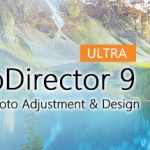 CyberLink PhotoDirector Ultra 9 With Crack Full Version Download