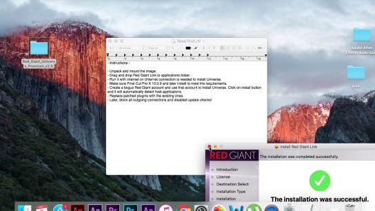holomatrix free download mac