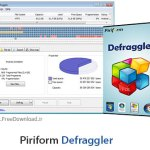 Defraggler Portable Download Free for Android, Mac & Windows