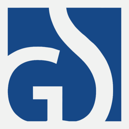 Download GridinSoft Trojan Killer For PC & Android Free