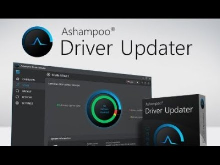 avg driver updater serial number 2018