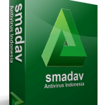 Smadav Antivirus 2018 Free Download Latest Version