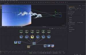Blackmagic Fusion Studio 16 Crack With Keygen Torrent 2020