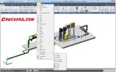 GstarCAD 2017 Crack Keygen & Serial Number FULL FREE