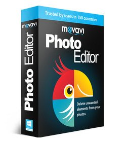 Movavi Photo Editor 3 Activation Key Free Full Version