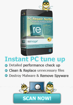 Reimage Pc Repair 2020 Crack With License Key Free Download
