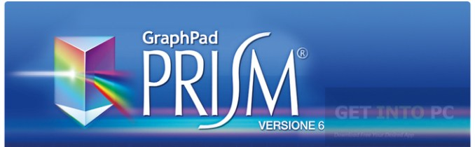 GraphPad Prism 8.3.0 Crack With Serial Number {Mac + Win}
