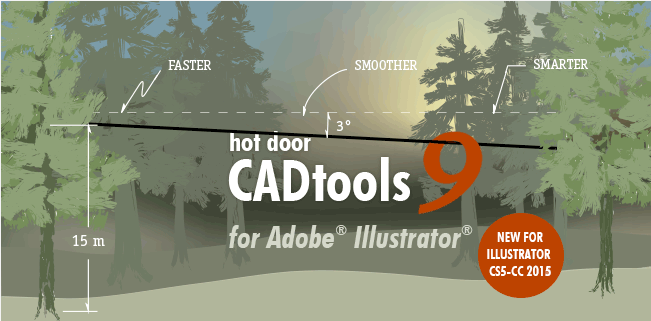 Hot Door Cadtools 11 Crack + Serial Number {Latest}