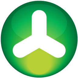 TreeSize Professional Crack + Serial Key 6.2.3 FREE