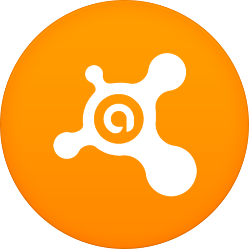 avast premier activation file 2017