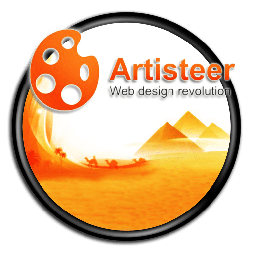 Artisteer 4.3 Crack + Keygen Free Download [Latest]