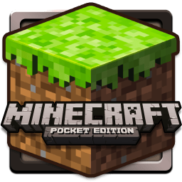 Minecraft Unblocked 1.9 APK