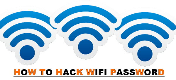 WiFi Hacker - WiFi Password Hacking Software 2021 Free Download