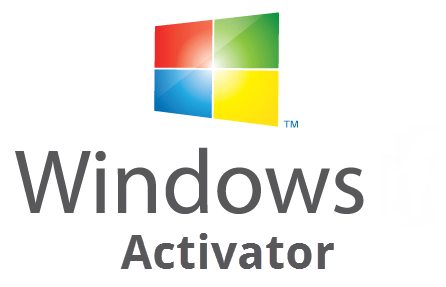 Windows 7 Activator Loader With Crack Free Download