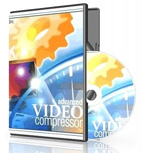 advanced-video-compressor-2016-serial-key-crack-full-version-download