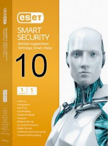 eset-smart-security-10-crack-username-and-password-download