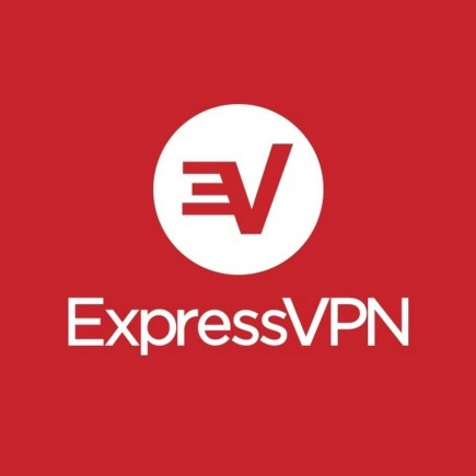 Express VPN 2017 Crack MAC+ Serial Key Free Download