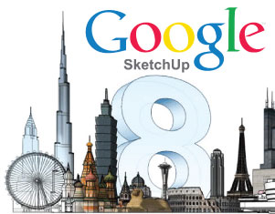 Sketchup Pro 2018 Crack Plus Keygen Free Download