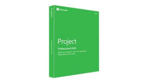 Microsoft Project 2016 Crack + Product Key [32/64 bit]