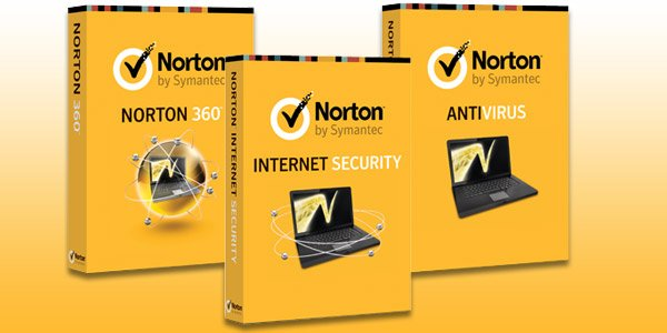 Norton Internet Security 2018 Crack With Product Key Full