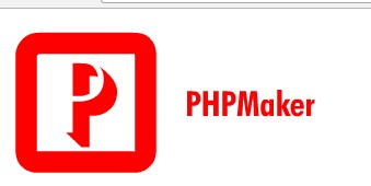 phpmaker-2017-crack-serial-key-keygen-download