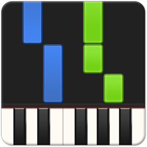 Synthesia 10.4 Crack + Serial Key Generator 2018 [Latest]