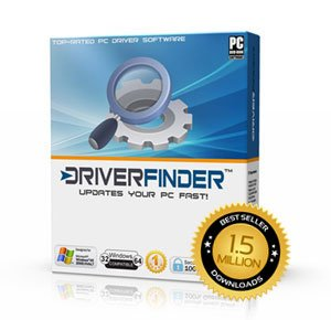 DriverFinder PRO 3.7.0 Crack & License Key Free Download