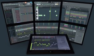 FL Studio 20.0.4.629 Crack & Keygen Free Download [Latest]