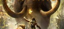 Far Cry Primal Crack on Xbox One, PS4, & PC Free Download