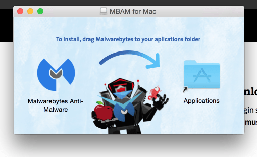 Malwarebytes Anti-Malware 3.3.1 Crack Premium Serial Key [Latest]