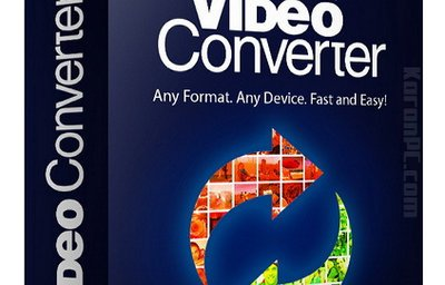 Movavi Video Converter 18.1.0 Crack + Activation Key 2018