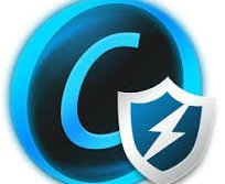 Advanced SystemCare 11 Crack + Activation Key Free Download