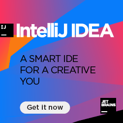 IntelliJ IDEA 2019.1.3 Crack Ultimate Full Keygen Free Download