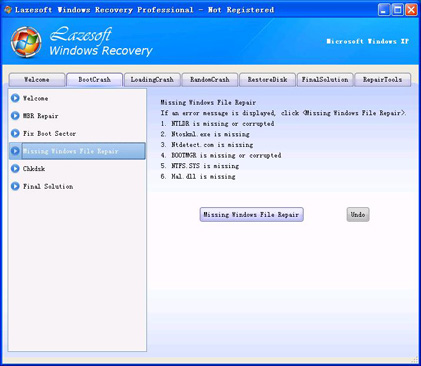lazesoft recover my password license key