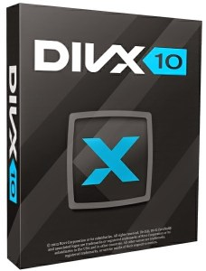 DivX Plus Pro Crack v10.8.5 Full Version Download {Latest}