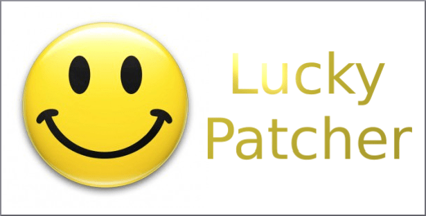 Lucky Patcher APK 7.2.9 for Android Free Download