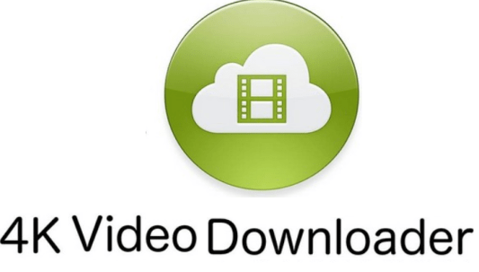 4K Video Downloader 4.13.2 Crack + License Key 2020 [Latest]