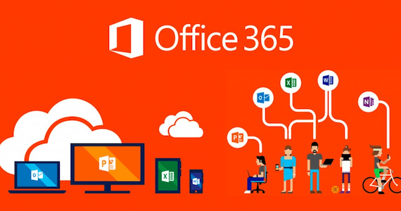 microsoft office 365 full cracked
